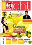 Vivere_Light_Gennaio_2013-1
