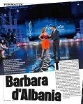 Panorama Italia No.26 - 19 Giugno 2013