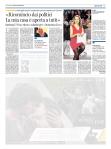Corriere020214