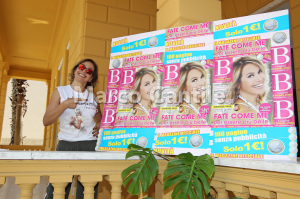 conferenza-stampa-barbara-d-urso-02.JPG_Marco_Cantile_-_2014-06-14_10.30.36