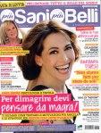 PiùSani092015_Cover