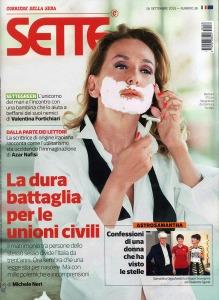Sette18092015_Cover