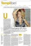 CorrieredellaSera260816